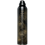 Oribe – Dry Texturizing Spray 300ml