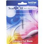 Brother ScanNcut – Standard kniv