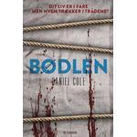 Bødlen - Daniel Cole - Bog