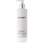 GB by Gun-Britt Moisturizing Shampoo 250 ml.