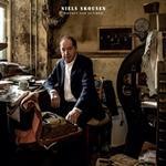 Skousen, Niels: Døgnet har 24 timer (Vinyl)