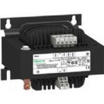 Phaseo ABL6 Transformer, 400 / 230 V AC, 24 V AC, 160 VA