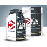 Dymatize Super Mass Gainer Vanilla 5232 grams