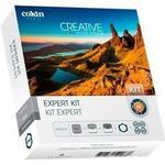 Cokin P Creative - Expert Kit