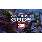 Doom Eternal: The Ancient Gods - Part One - Windows - FPS