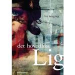DET HOVEDLØSE LIG (e-bog - format epub)