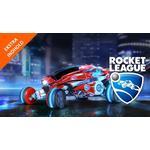 Rocket League - Esper (PC)