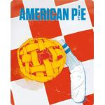 American Pie Steelbook Blu-ray