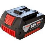 Bosch 2607336236 18V 4Ah Li-ion batteri (Original)