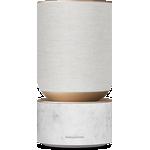 Beosound Balance Gold Tone with GVA, Gold Tone, Designhøjttaler til hjemmet | B&O | Bang and Olufsen