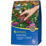 Blomsterblanding - Blomstereng 25 m2
