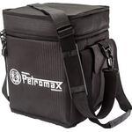 Petromax Transport Bag Rocket Stove RF33