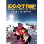 Egotrip - Rasmus Kragh - 9788711980934