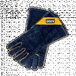 Ooni Uuni Pro Handsker