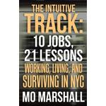 Intuitive Track - Mo Marshall - 9781982211677