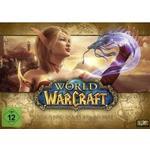 Battle of azeroth PC spil World of Warcraft: Battlechest 6.0