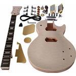 Beaton DIY-LP-13 el-guitar samle-selv-sæt