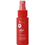 Faaborg Pharma Relief spray - 50 ml