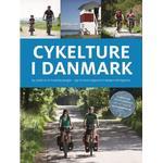 Cykelture i Danmark - udk. 17/7
