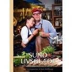Sund livsglæde - Claus Holm - 9788740664812