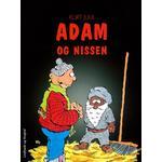 Adam og nissen