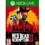 Red redemption pc PC spil Red Dead Redemption 2 Special Edition XBOX LIVE Key Xbox One EUROPE