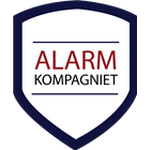 Alarm gsm Alarm og Sikkerhed Prg. af TrueGuard SMART gsm alarm