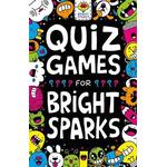 Quiz Games for Bright Sparks