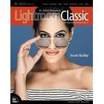 The Adobe Photoshop Lightroom Classic CC Book for by Scott Kelby