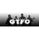 GTFO - Early Access