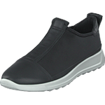 Ecco Flexure Runner Black, Shoes, sort, EU 39