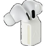 AirPods / AirPods Pro Silikone Holder til Urrem