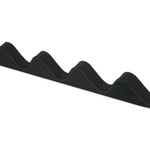Cembrit skumklods B6 asfaltimprægneret 47060156