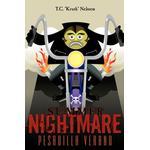 "Summer Nightmare - T.C. ""Krush"" Nelsson - 9781449065447"