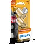 PHILIPS W21W pære