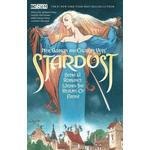 Neil Gaiman and Charles Vess's Stardust by Neil Gaiman