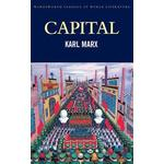 Capital: Volume One and Two by Karl Marx