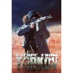 Escape From Tarkov: Left Behind Edition Key GLOBAL
