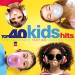 Top 40 - Kids Hits - V/A