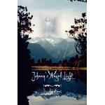 Johnny's Angel Light - Elizabeth Williams - 9781412087827