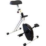 Easy deskbike motionscykel
