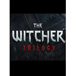 The witcher 3 wild hunt pc PC spil The Witcher Trilogy Pack GOG.COM Key GLOBAL