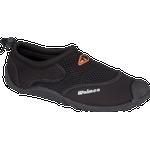 Aqua Shoes - Badesko / Strandsko - Sort - 45