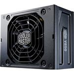 Cooler Master V Series V850 SFX 850Watt 80 PLUS Gold (MPY-8501-SFHAGV-EU)