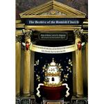 Beehive of the Romish Church - Philip Of Marnix - 9781435708709