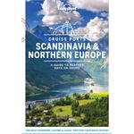 Lonely Planet Cruise Ports Scandinavia & Northern Europe - Lonely Planet Lonely Planet - 9781787019751