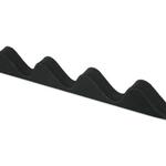 Cembrit skumklods B5 asfaltimprægneret 47060155
