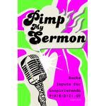 Pimp My Sermon - Siegbert Riecker - 9780244275211