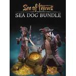 Sea of thieves pc PC spil Sea of Thieves Sea Dog Pack XBOX LIVE XBOX ONE Key GLOBAL