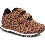 Woden - Bæredygtig Sneakers - Leo Brown